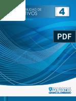 LECTURA - OTROS ACTIVOS.pdf