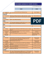 GMS 2016 Calendar of Events_20 Sept 2016.pdf