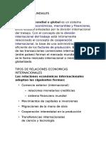 MERCADO MUNDIAL.docx