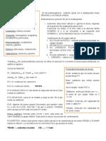 Aá y Proteínas.docx bioquimica..docx