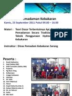 Fire Fighting Training 23sep11.pdf