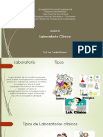 Laboratorio Clinico.pdf