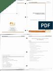 Norma Iso 9000-2015 Fundamentos y Vocabulario