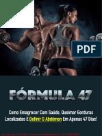 1_Formula_47_Guia_Completo.pdf