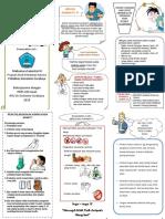 43412108-Leaflet-Asma-Pada-Anak.pdf