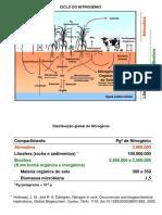 NITROGENIOsol670.pdf
