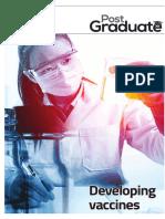 Postgraduate - 20092016