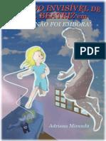 O Mundo Invisivel de Ana Beatriz.pdf