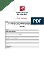 Dialnet-LaArquitecturaDeLaSegundaMitadDelSigloXXEnLogronoD-46484.pdf