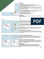 Self_PowerWindow.pdf