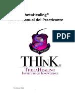 ADN3-Manual del Practicante.pdf