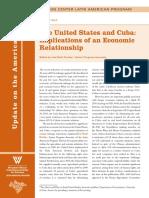 Woodrow-Wilson-2010-Perales-Cuba_Implications.pdf