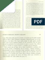Muñiz Huberman - Yocasta Confiesa