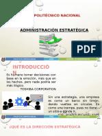 POLITICA-EMPRESARIAL-ADMIN-ESTRATEGICA.pptx