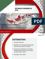 Paparan - Deputi BPDIP.pdf