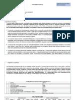 COM3_PROGRAMACION-ANUAL.docx