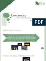 Tronadura y Conminución (Clase 5) jueves 30 - 6-2016.pdf