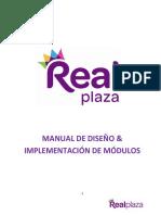Anexo 3 - Manual Diseño Implementación de Módulos