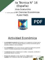 Clase 1 Contablidad (1) (3)