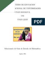solucionarioguiadeadmision2015-150929025224-lva1-app6891.pdf