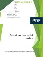 Dios al encuentro del hombre.pdf