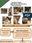 valoraciones_dieteticas_y_psicologicas.pdf