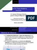 Relatividad01.pdf.pdf