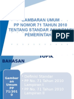 gambaran-umum-pp-71-tahun-2010.pptx