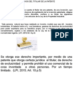 diapo-patente