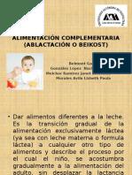 ablactacion.pptx