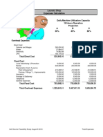 5.Total Expenses Self Service Feasibility Study.pdf