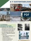 Ingeniería civil y sustentabilidad.pptx