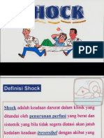 Anak - Shock