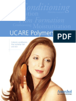 Polymer Folleto Jr 400