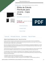 Bíblia de Estudo Plenitude para Jovens.pdf