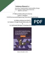 271800869-Solution-for-Environmental-Engineering-Fundamenta.pdf