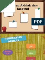 Belajar Tasawuf.pptx