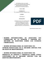 RESUMEN NIAS GRUPO N°6.pptx