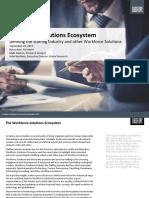 Workforce Solutions Ecosystem (1)