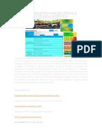 Descargar Registro Auxiliar Virtual e Instrumentos de Evaluación 2015