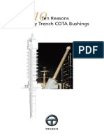 10_Reasons_to_Specify_Trench_COTA_Bushings.pdf