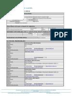19767_Didáctica de La Lengua Extranjera- Planificación Docente y Evaluación (Inglés)