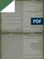 Lea5(Powerpoint)