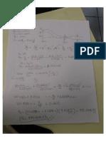 Problema 4 Equipo 4