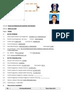 A.1  VITAE KURIKULUM.docx