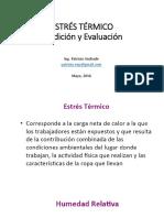 Estrés Calórico.pdf