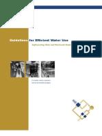 GuidelinesForEfficientWaterUse_06-07