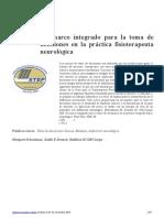 Schenkman- Marco Integrado