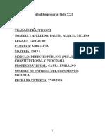 tRABAJO-NUMERO-DOS-EFIP (1).docx