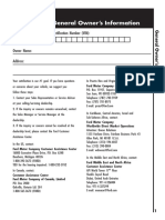 01nmgmg5e.pdf